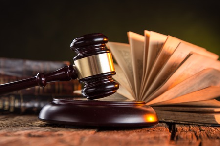 lawyer columbia missouri