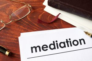 mediation-columbia-mo