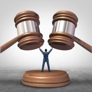 arbitration columbia mo