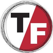 true-false-film-festival-logo
