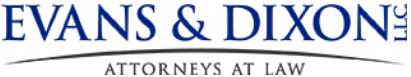 evens and dixon attorneys at law llc